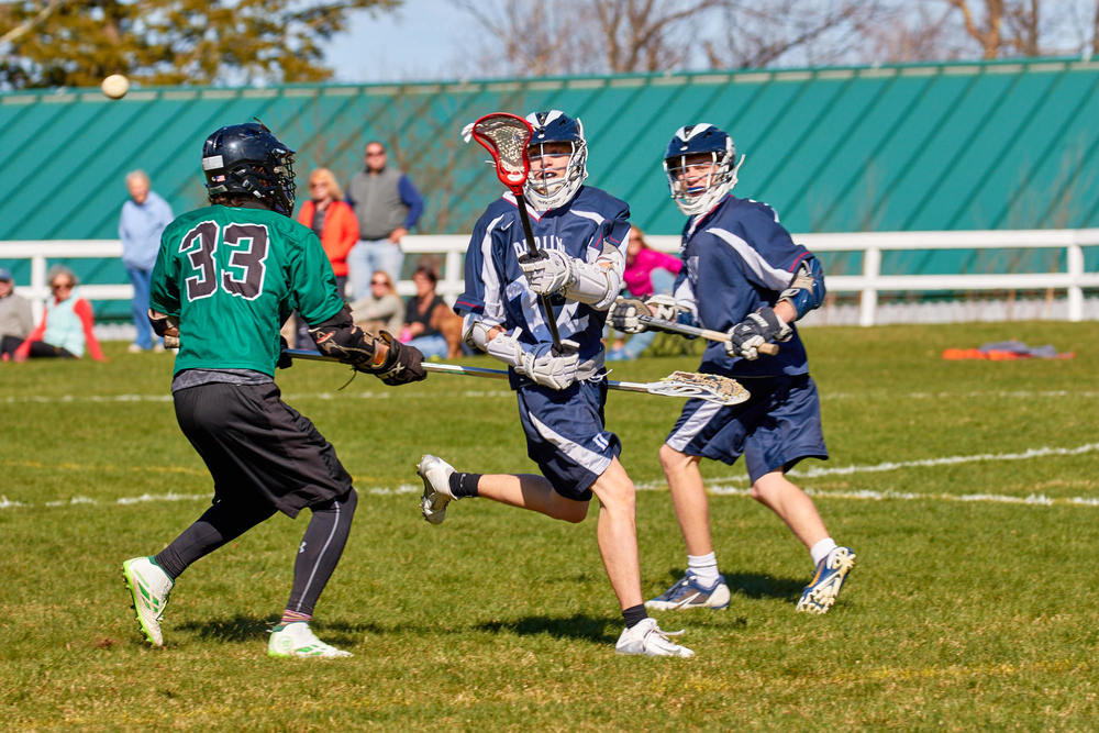 Boys Lacrosse vs. Putney School -  April 23, 2016 19454.jpg