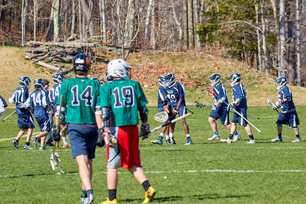 Boys Lacrosse vs. Putney School -  April 23, 2016 19469.jpg
