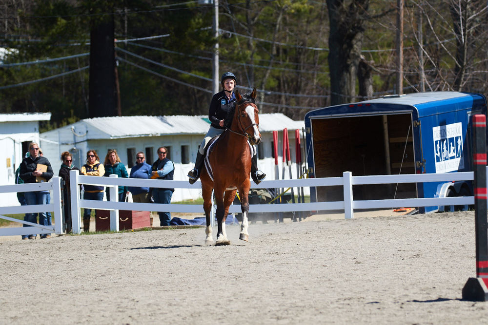 Equestrian - April 24, 2016 20374.jpg