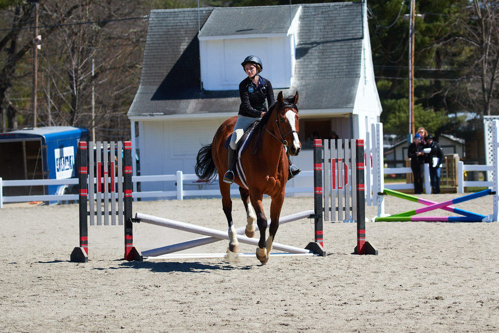 Equestrian - April 24, 2016 20383.jpg