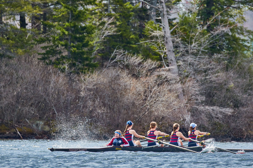 Crew at Dublin Invitational - April 23, 2016 19705.jpg