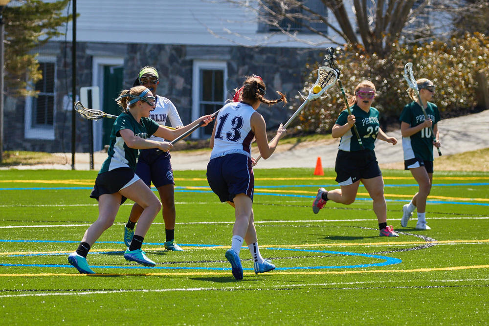 Girls Lacrosse vs. Proctor Academy JV - April 27, 2016  20969.jpg
