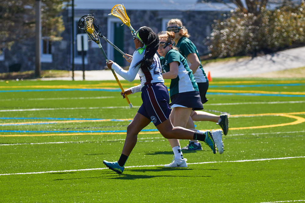 Girls Lacrosse vs. Proctor Academy JV - April 27, 2016  20979.jpg