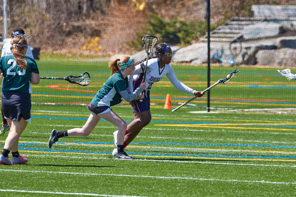 Girls Lacrosse vs. Proctor Academy JV - April 27, 2016  20986.jpg