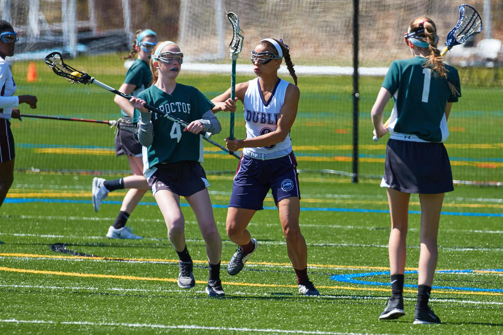 Girls Lacrosse vs. Proctor Academy JV - April 27, 2016  20991.jpg