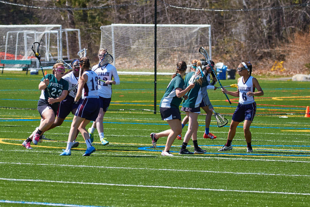 Girls Lacrosse vs. Proctor Academy JV - April 27, 2016  20992.jpg