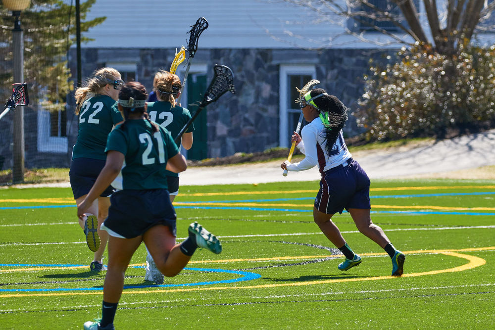 Girls Lacrosse vs. Proctor Academy JV - April 27, 2016  20997.jpg