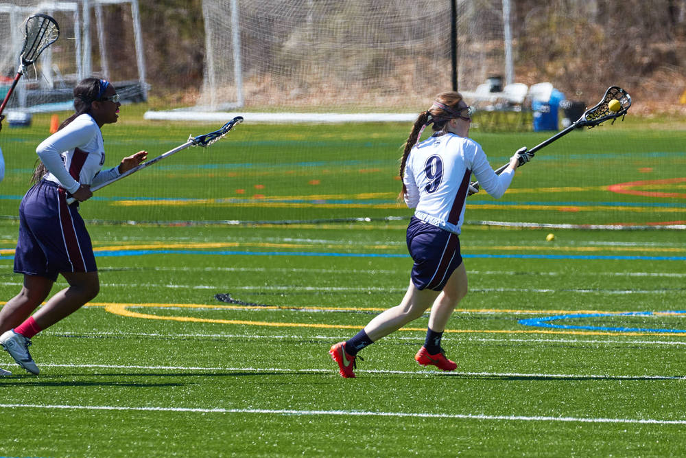 Girls Lacrosse vs. Proctor Academy JV - April 27, 2016  21007.jpg