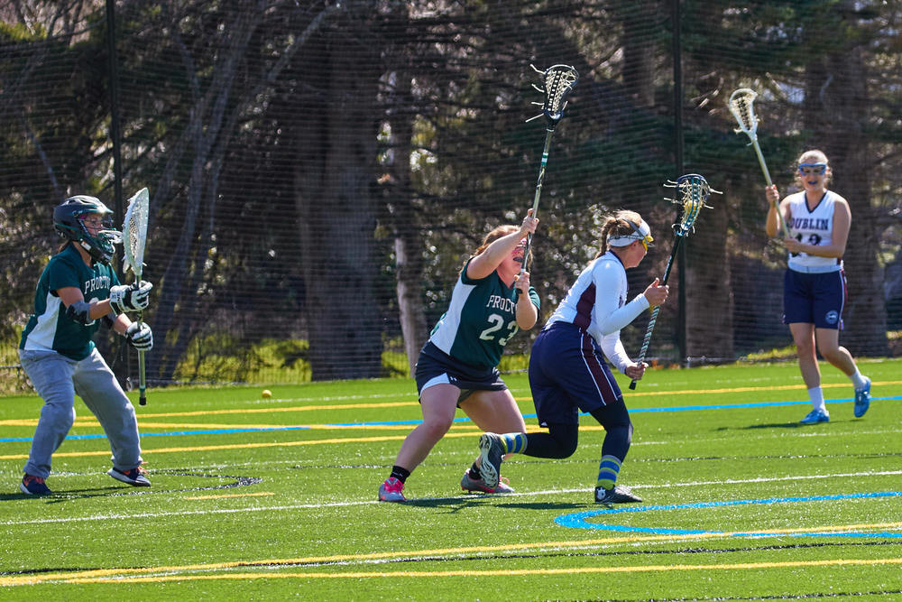 Girls Lacrosse vs. Proctor Academy JV - April 27, 2016  21014.jpg