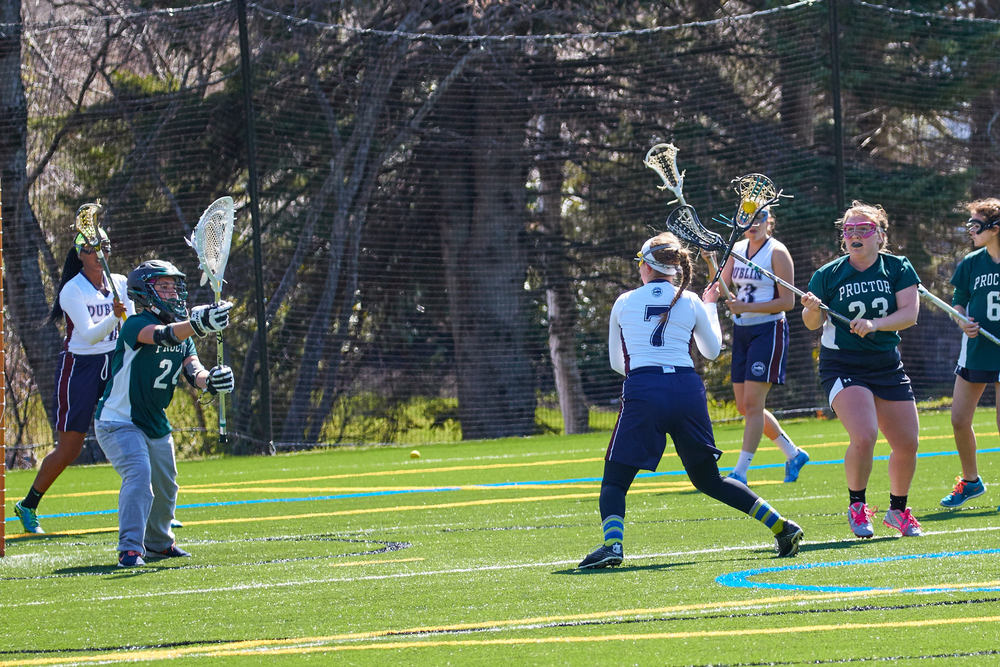 Girls Lacrosse vs. Proctor Academy JV - April 27, 2016  21018.jpg