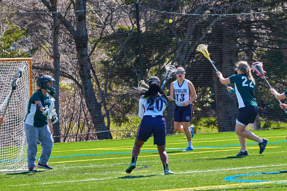 Girls Lacrosse vs. Proctor Academy JV - April 27, 2016  21029.jpg