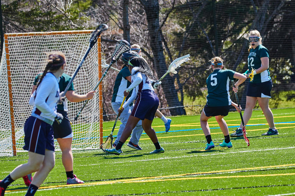 Girls Lacrosse vs. Proctor Academy JV - April 27, 2016  21032.jpg