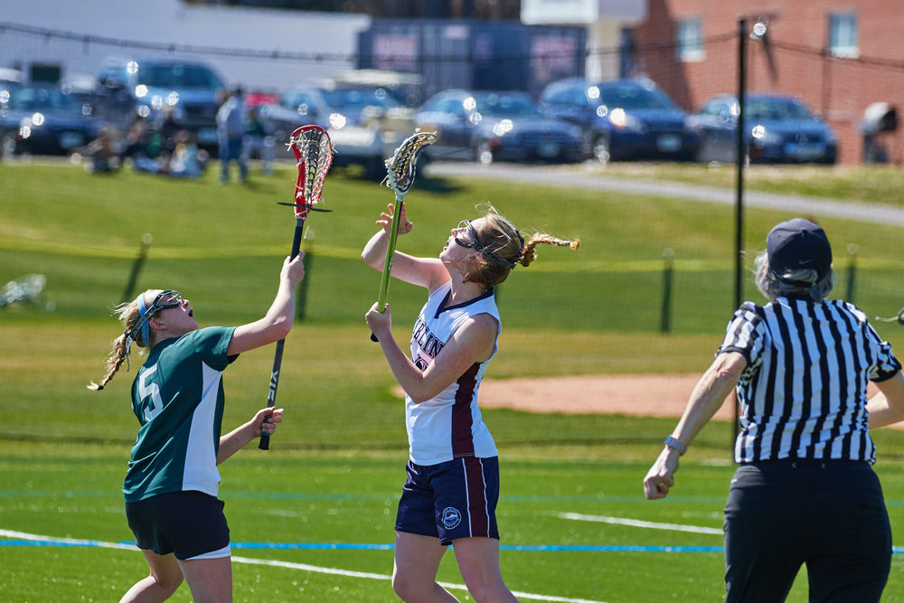 Girls Lacrosse vs. Proctor Academy JV - April 27, 2016  21040.jpg