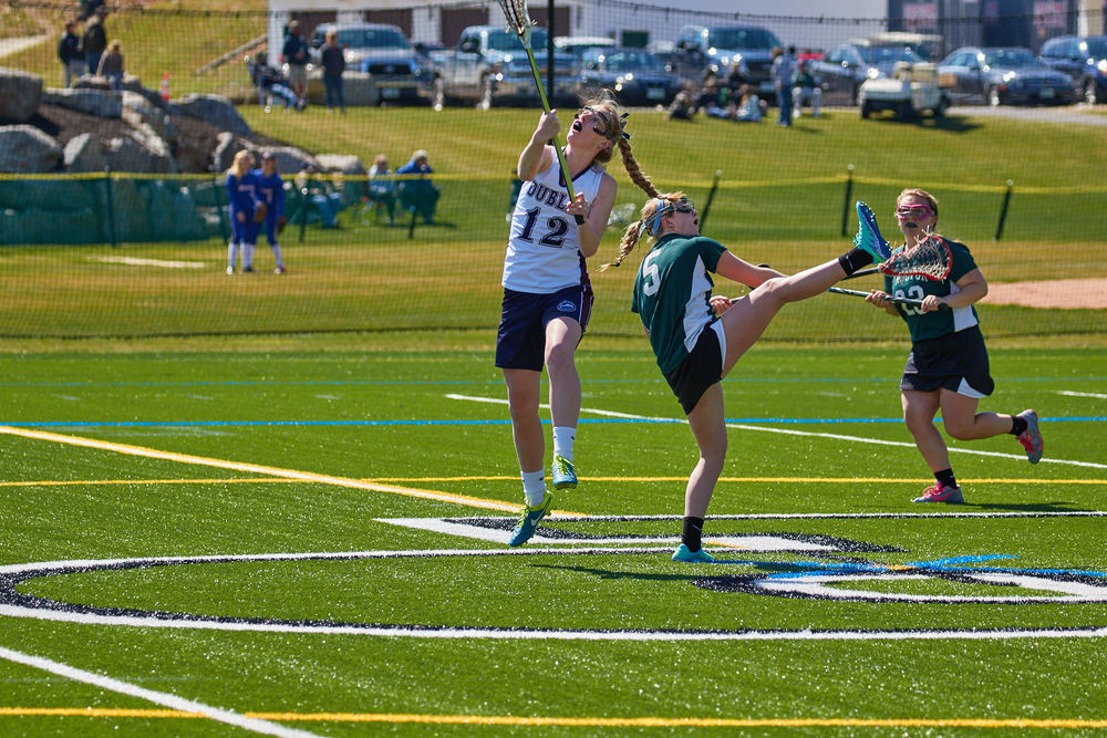 Girls Lacrosse vs. Proctor Academy JV - April 27, 2016  21045.jpg