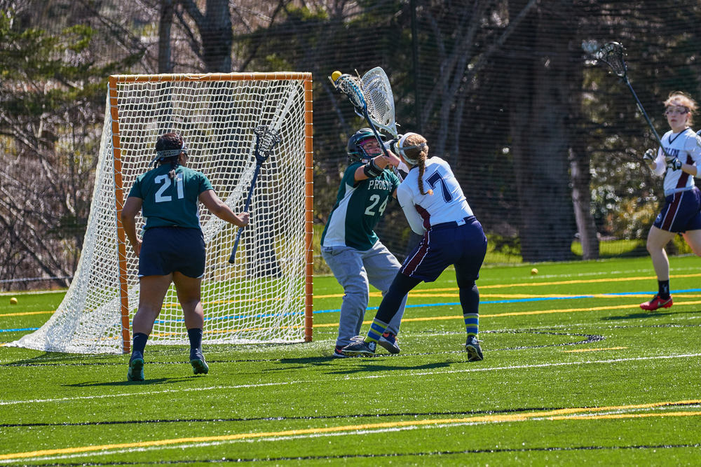 Girls Lacrosse vs. Proctor Academy JV - April 27, 2016  21060.jpg