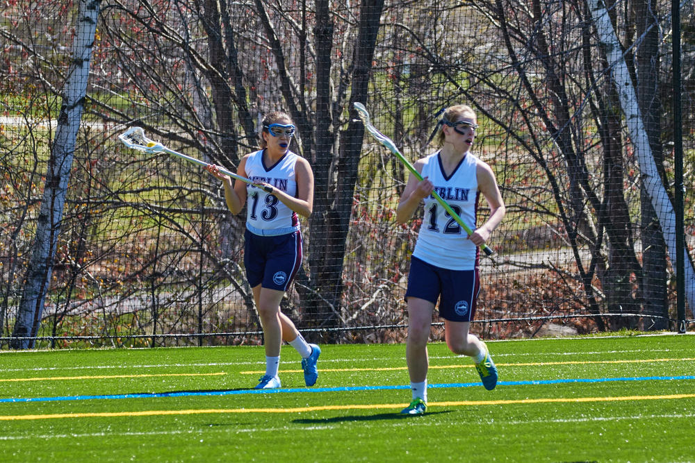 Girls Lacrosse vs. Proctor Academy JV - April 27, 2016  21048.jpg
