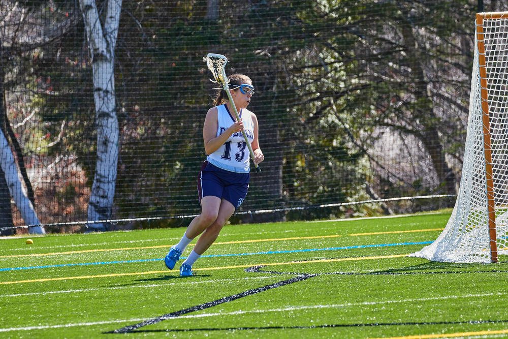 Girls Lacrosse vs. Proctor Academy JV - April 27, 2016  21077.jpg