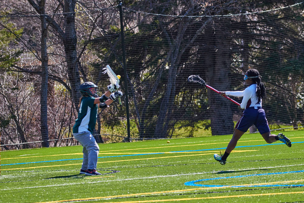 Girls Lacrosse vs. Proctor Academy JV - April 27, 2016  21074.jpg