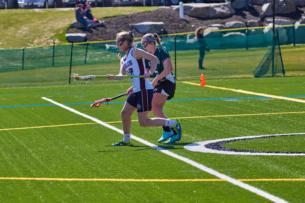 Girls Lacrosse vs. Proctor Academy JV - April 27, 2016  21081.jpg
