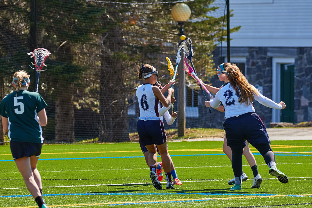 Girls Lacrosse vs. Proctor Academy JV - April 27, 2016  21091.jpg