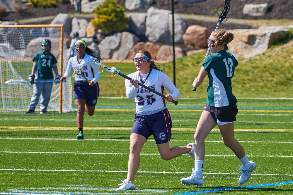 Girls Lacrosse vs. Proctor Academy JV - April 27, 2016  21130.jpg