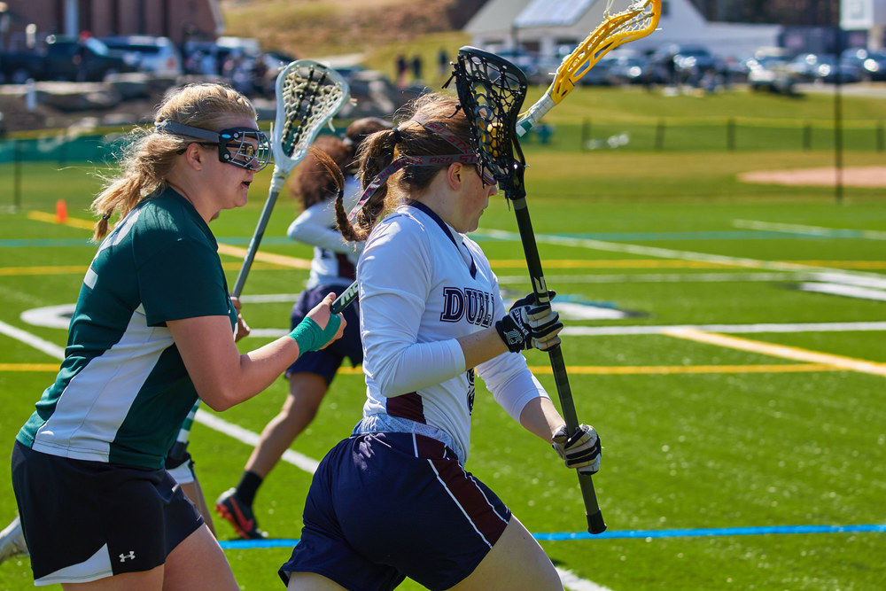 Girls Lacrosse vs. Proctor Academy JV - April 27, 2016  21136.jpg