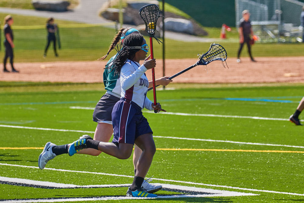 Girls Lacrosse vs. Proctor Academy JV - April 27, 2016  21156.jpg