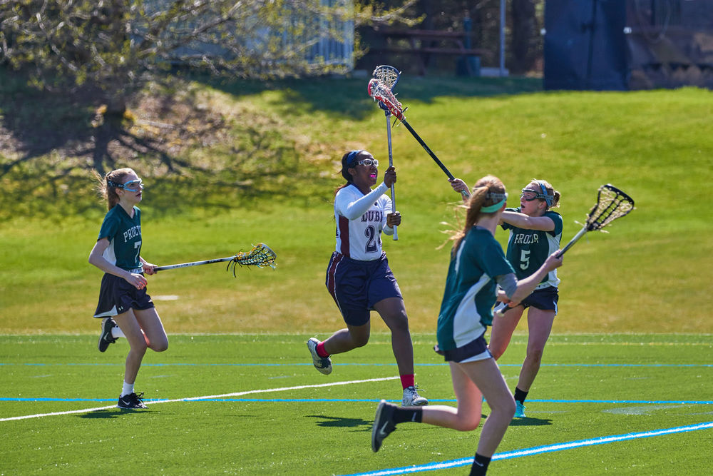 Girls Lacrosse vs. Proctor Academy JV - April 27, 2016  21146.jpg