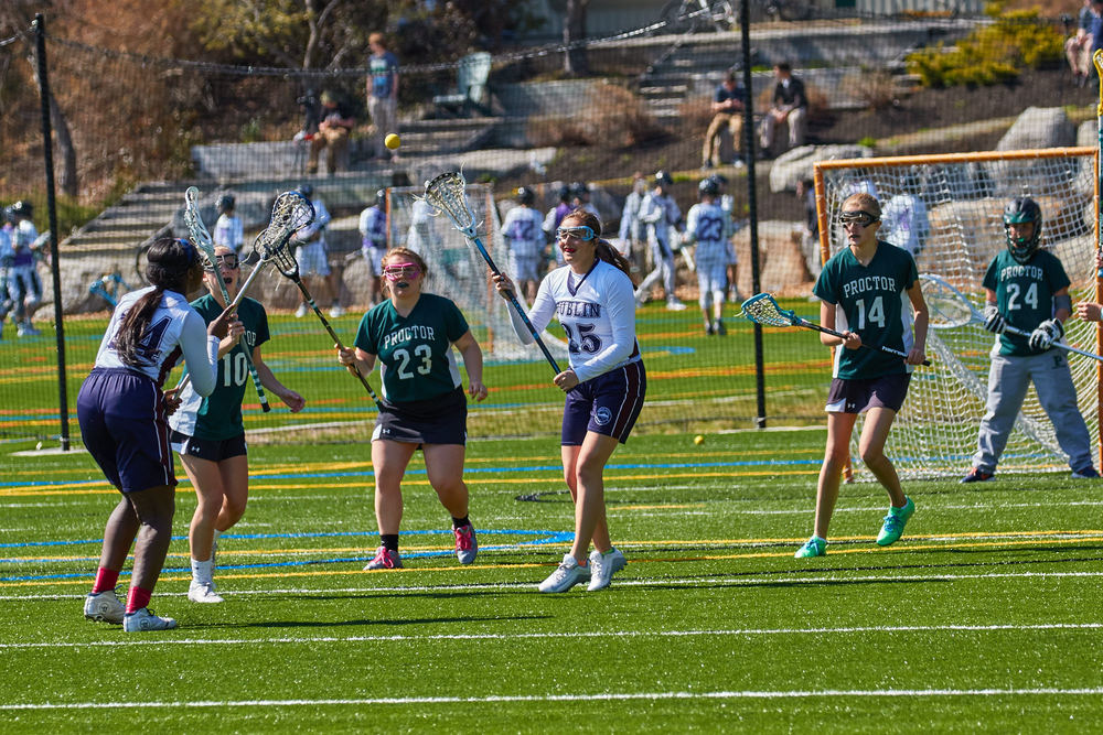 Girls Lacrosse vs. Proctor Academy JV - April 27, 2016  21166.jpg