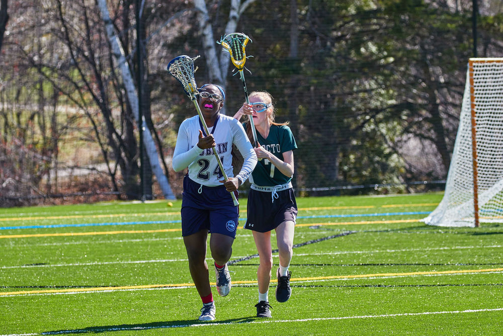 Girls Lacrosse vs. Proctor Academy JV - April 27, 2016  21169.jpg
