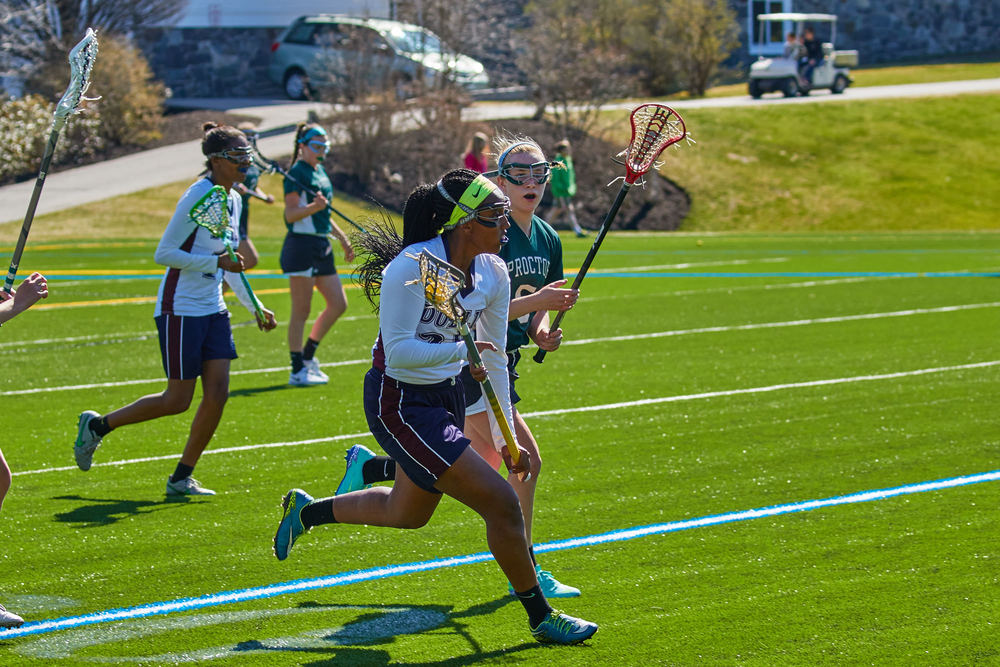 Girls Lacrosse vs. Proctor Academy JV - April 27, 2016  21181.jpg