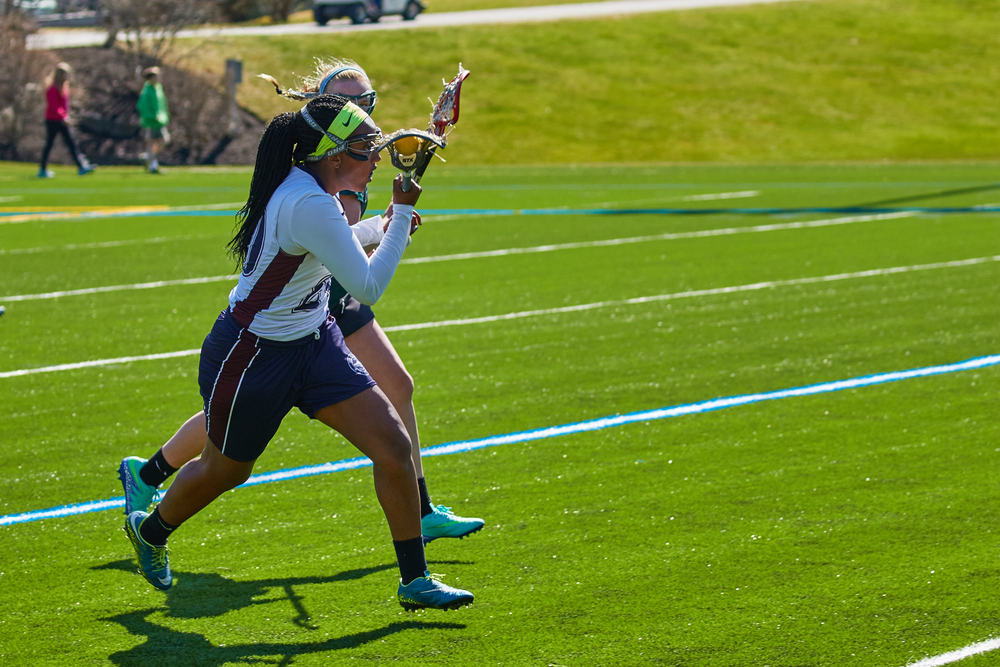 Girls Lacrosse vs. Proctor Academy JV - April 27, 2016  21183.jpg