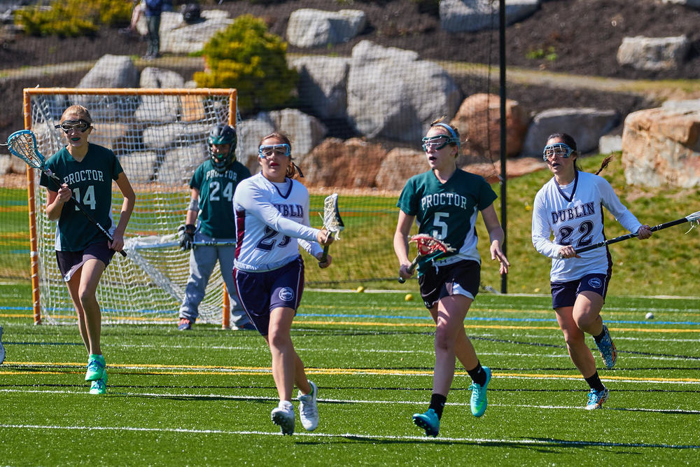 Girls Lacrosse vs. Proctor Academy JV - April 27, 2016  21189.jpg