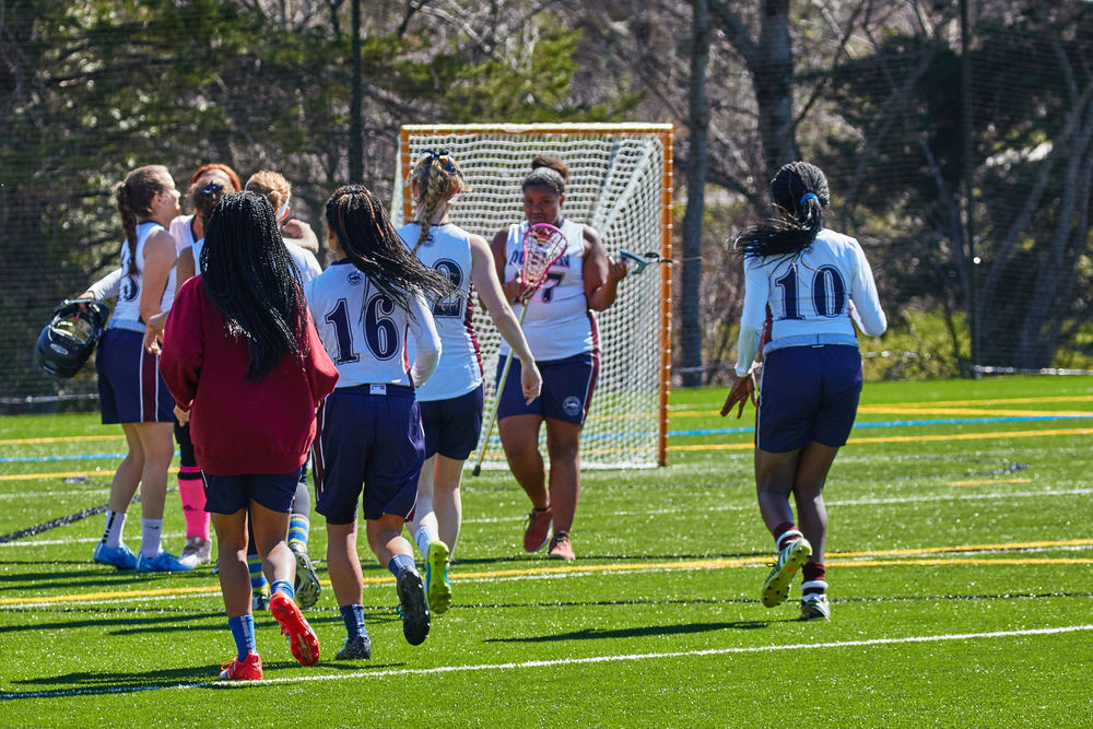 Girls Lacrosse vs. Proctor Academy JV - April 27, 2016  21225.jpg