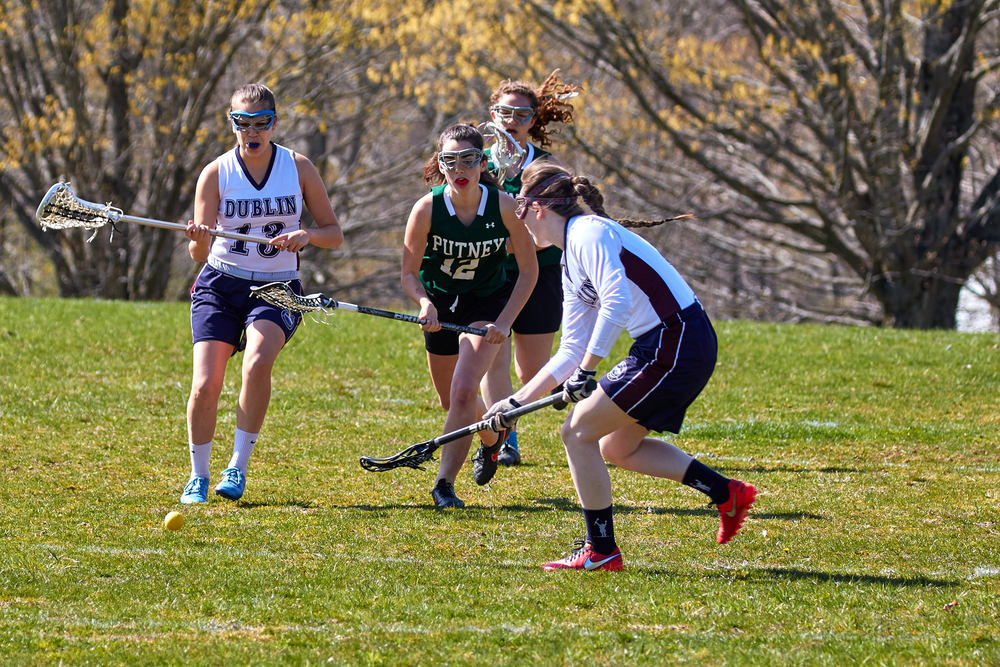 Girls Lacrosse vs. Putney School - April 29, 2016  21228.jpg