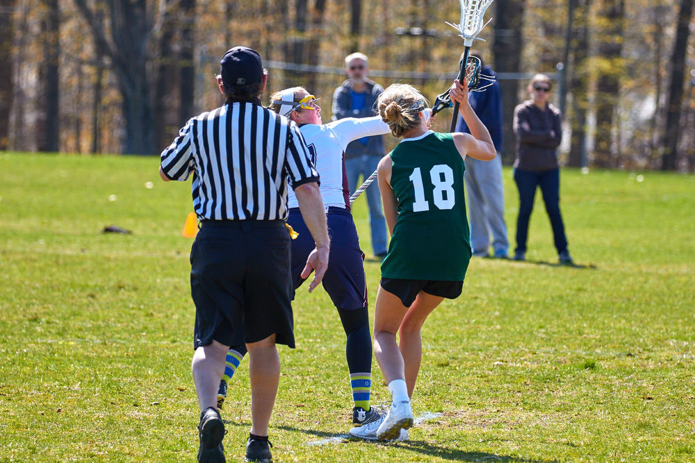 Girls Lacrosse vs. Putney School - April 29, 2016  21240.jpg