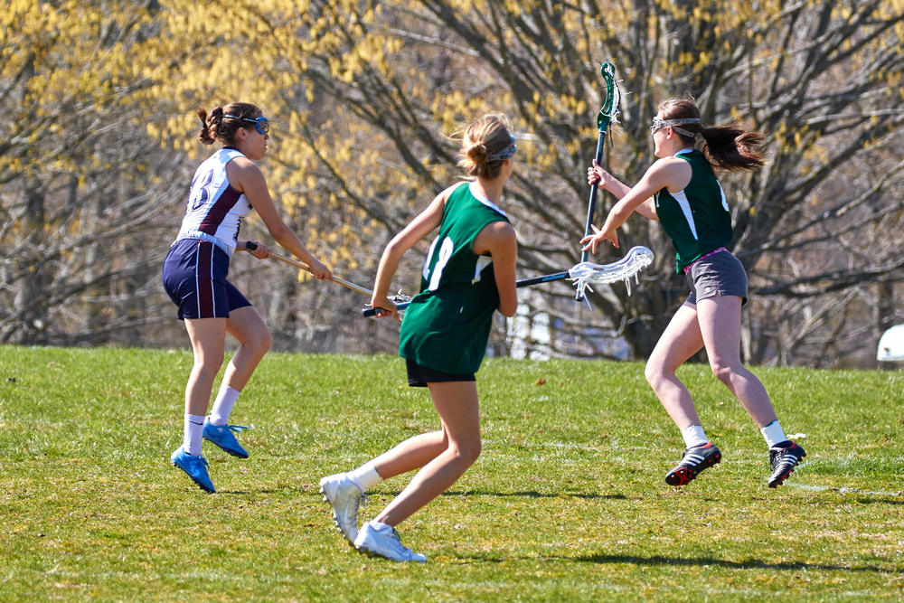 Girls Lacrosse vs. Putney School - April 29, 2016  21242.jpg