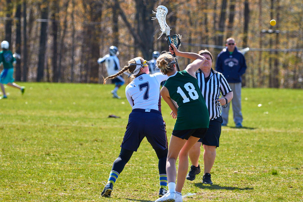 Girls Lacrosse vs. Putney School - April 29, 2016  21245.jpg