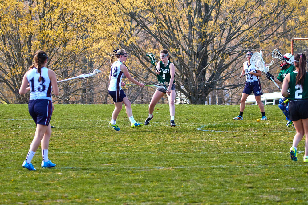 Girls Lacrosse vs. Putney School - April 29, 2016  21250.jpg