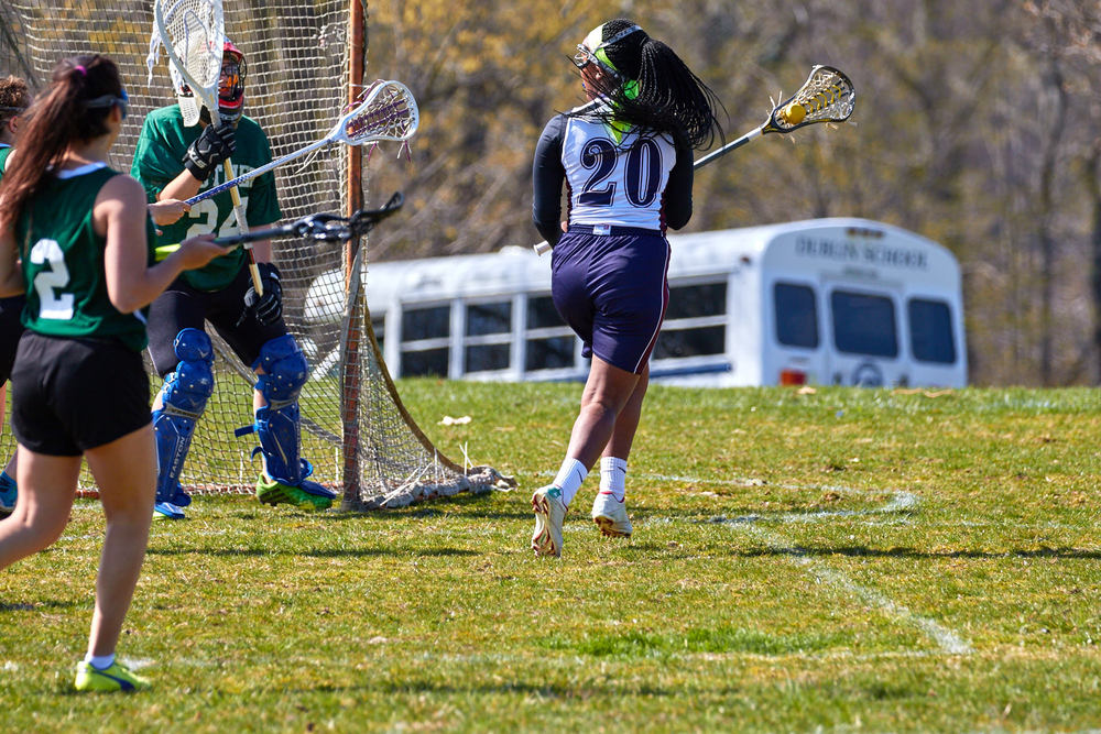Girls Lacrosse vs. Putney School - April 29, 2016  21255.jpg