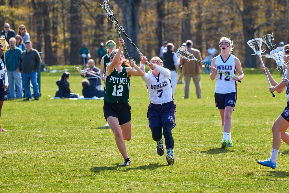 Girls Lacrosse vs. Putney School - April 29, 2016  21267.jpg
