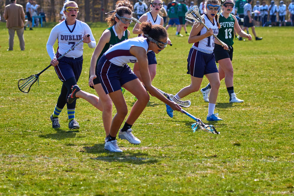 Girls Lacrosse vs. Putney School - April 29, 2016  21272.jpg