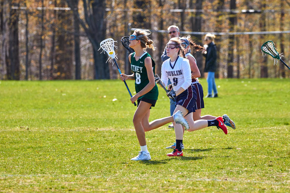 Girls Lacrosse vs. Putney School - April 29, 2016  21273.jpg