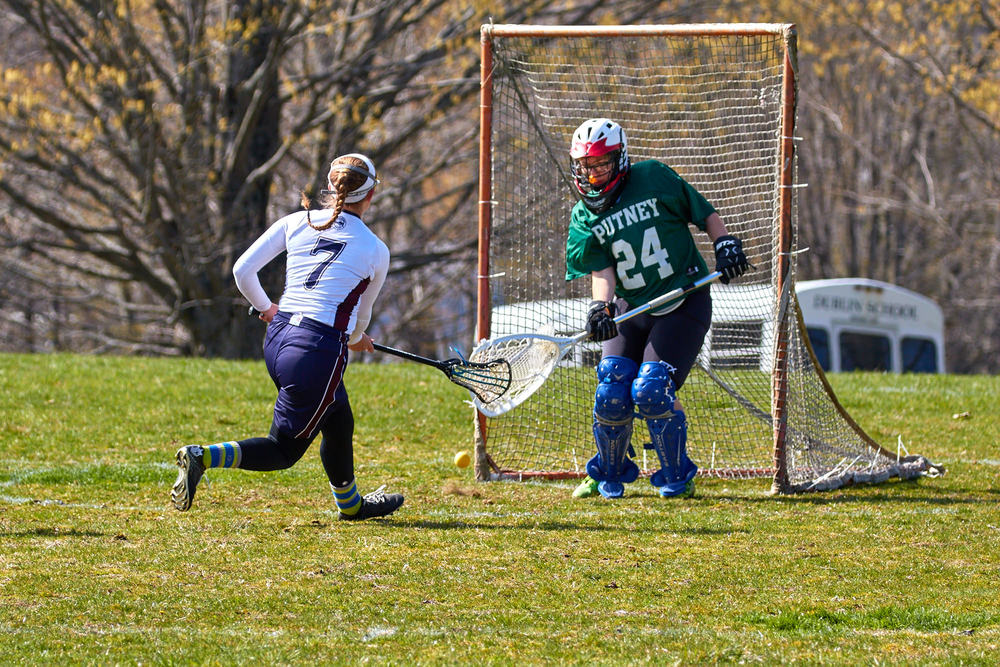 Girls Lacrosse vs. Putney School - April 29, 2016  21275.jpg