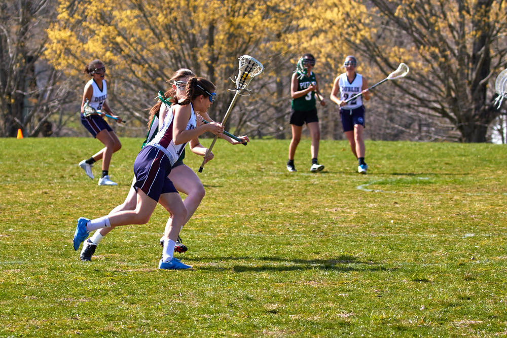 Girls Lacrosse vs. Putney School - April 29, 2016  21287.jpg