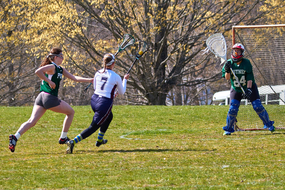 Girls Lacrosse vs. Putney School - April 29, 2016  21279.jpg