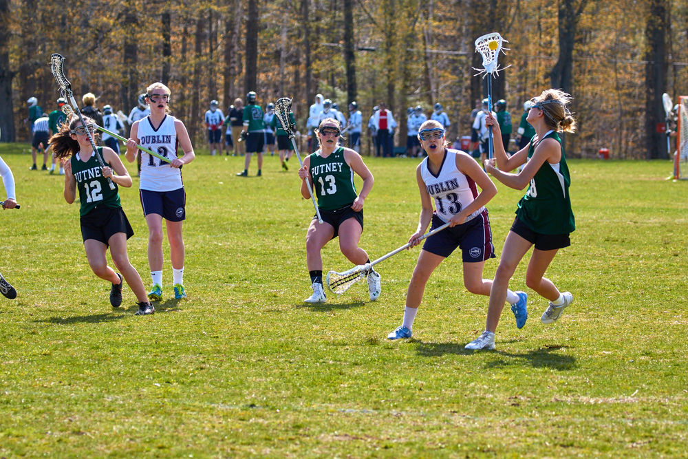 Girls Lacrosse vs. Putney School - April 29, 2016  21303.jpg