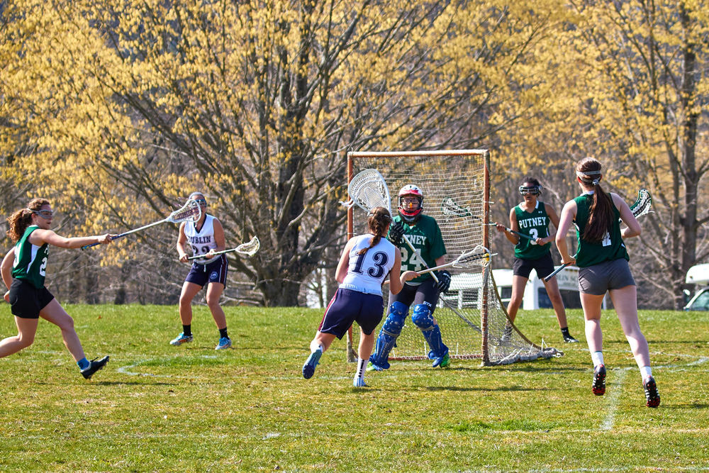 Girls Lacrosse vs. Putney School - April 29, 2016  21299.jpg
