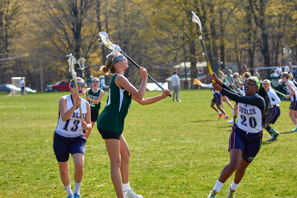 Girls Lacrosse vs. Putney School - April 29, 2016  21309.jpg