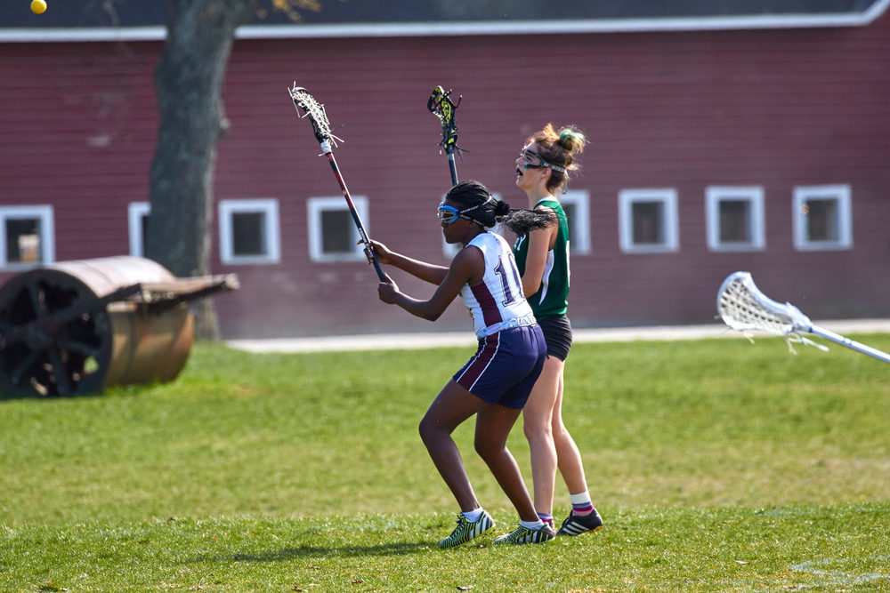 Girls Lacrosse vs. Putney School - April 29, 2016  21313.jpg